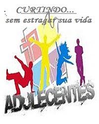 AOS ADOLESCENTES