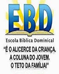 EBF EBD
