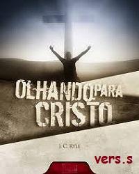 OLHA PARA JESUS