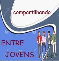 COMPARTILHANDO ENTRE JOVENS