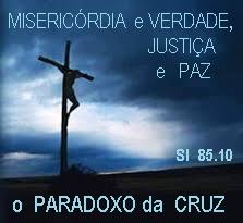 n.oC 03.15 JUSTIÇA E PAZ