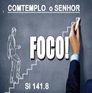 NEW 05.29 FOCO 28