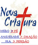 New 09.18 NOVO