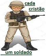 new 08.03 soldado