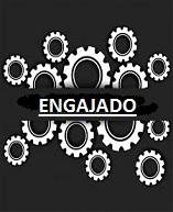 new 08.05 engajado