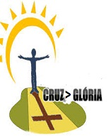 new 10.19 cruz e glória